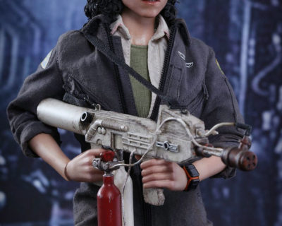 Hot Toys Ellen Ripley from Alien