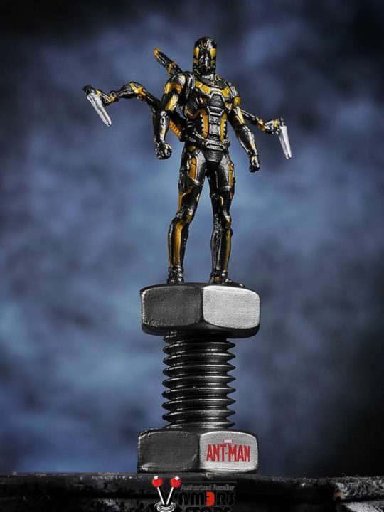 king-arts-format-figure-series-ant-man-yellowjacket-posed-on-nut-and-bolt-vs-kac-ffs004-06