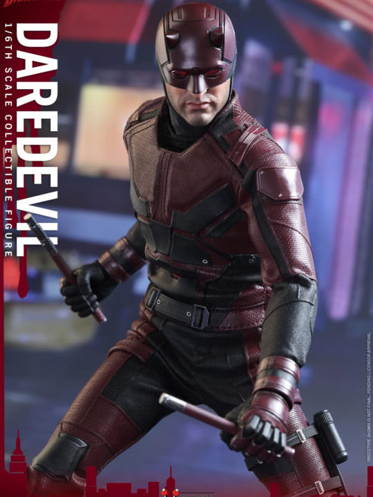 vamers-store-hot-toys-tms003-sixth-scale-marvels-daredevil-netflix-daredevil-01