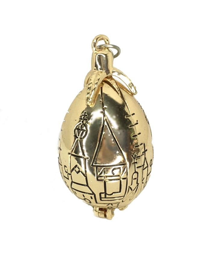 vamers-store-jewellery-golden-egg-pendant-necklace-inspired-by-harry-potter-metal-gold-01