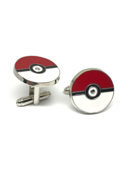 vamers-store-merchandise-geek-chic-accessories-cufflinks-poke-ball-cufflinks-inspired-by-pokemon-main-01